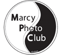 Marcy Photo Club